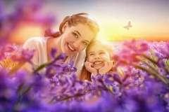 Что означает «простить своих родителей»?