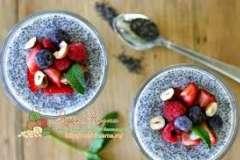 Вкусные рецепты: Рыбно-томатный супчик с сельдереем и базиликом. (возможно вариант)., Курино-грибные оладушки., чечевичные котлетки