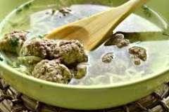 """Вкусные рецепты: Салат """"Осень"""" с тыквой и баклажанами, Кукурузное печенье со смородиной, Сыр в хлебцах"""