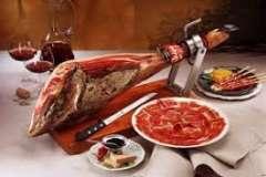 Вкусные рецепты: Индейка с соусом из авокадо, Сладкий АМлет-торт, Слоеные рогалики с вишней и сгущенкой