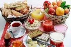 """Вкусные рецепты: Салат """"Веточка еловая"""", Кекс из черноплодной рябины, Ликер Xuxu"""