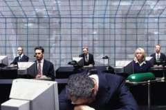 Почему люди не испытывают удовлетворение от своей работы? Приоритеты и ценности