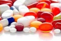 Какие витамины нужны организму? Подскажет кожа!