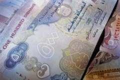 Налоговый и бухгалтерский учет прочих и внереализационных расходов фирмы