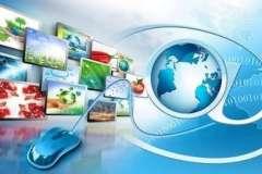 Киберпреступники в социальной сети