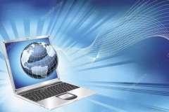 Аренда интернет магазина – достоинства нового сервиса