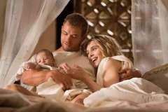 Как пригласить «правильного»  Деда Мороза домой  к  ребенку?