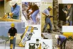 Стройоборудование : бетононасосы