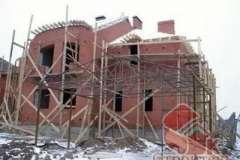 Современный склад: проектирование и строительство