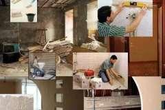 Строительство деревянных домов под заказ