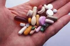 Симптомы и лечение инсульта