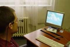 Ремонт ноутбука: пара рекомендаций, чтобы подобрать надежного специалиста