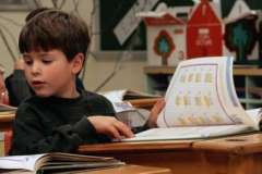 Как сэкономить время и нервы при написании дипломной или курсовой работы? Homework – помогаем учиться и даём возможность отдыхать!