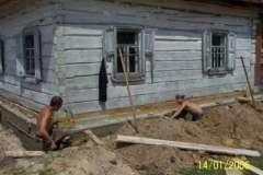 Возведение домов из кедра: ключевые преимущества.